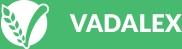 Vadalex